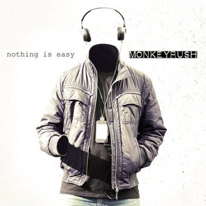 Image for 'Nothing Is Easy - EP'