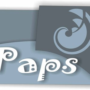 Image for 'Paps'