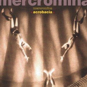 Image for 'Acrobacia'