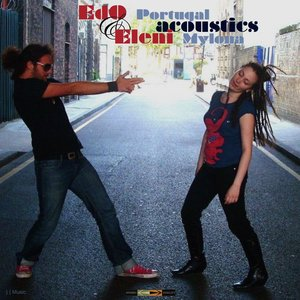Image for 'EdO & Eleni Acoustics'