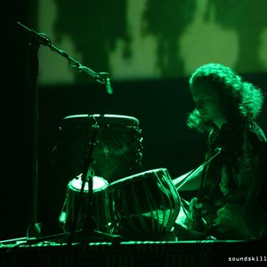 Image for 'soundskill.RU'