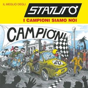 Image for 'Abbiamo Vinto Il Festival Di Sanremo'