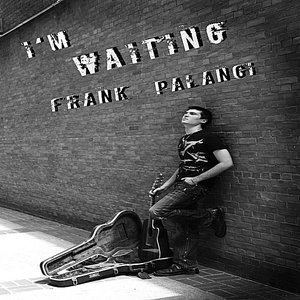 Image for 'I'm Waiting'