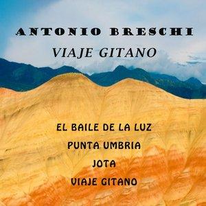 Image for 'Viaje Gitano'