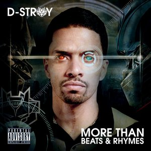 Imagen de 'More Than Beats And Rhymes'
