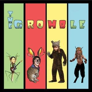 Imagen de 'The Gromble'