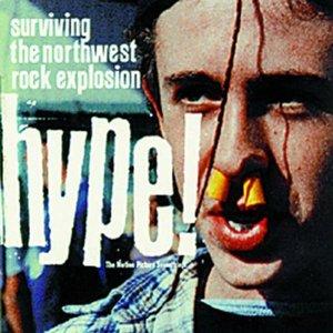 Imagen de 'Hype! The Motion Picture Soundtrack'