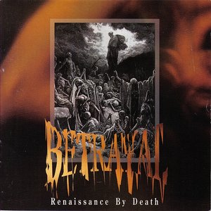 Image for 'Renaissance By Death'