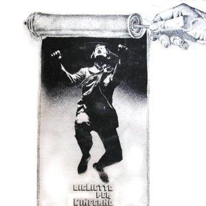 Image for 'Un Biglietto per l'Inferno'