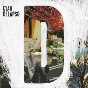 Image for 'Delapso'