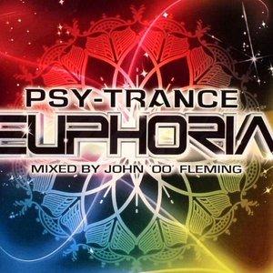 Immagine per 'Psy-Trance Euphoria'
