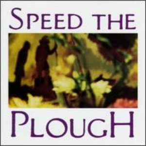 Image for 'Speed The Plough'