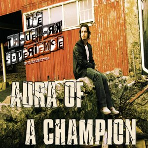 Image for 'Aura of a Champion'