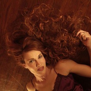 Image for 'Julia Albert'