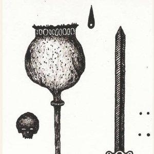 Image pour 'диптих про смерть'