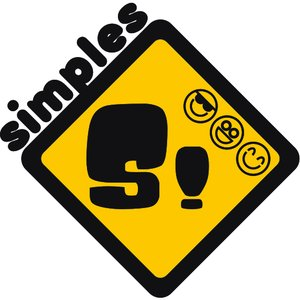 Image for 'EP Simples 2010'