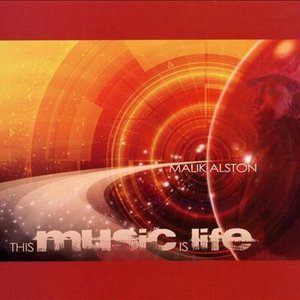 Image for 'This Music Is Life'