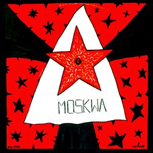 Image for 'Moskwa'