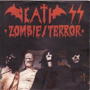 Image for 'Zombie / Terror'