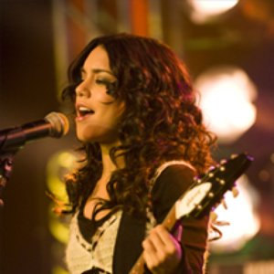 Image for 'I Can't Go On, I'll Go On feat. Vanessa Hudgens'