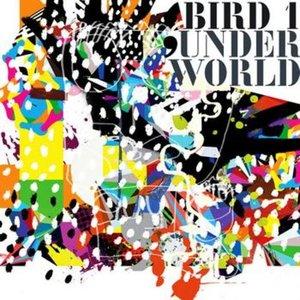 Image for 'Bird 1 (Tong & Rogers Praia Do Rosa mix)'
