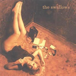 Image for 'the swallows'