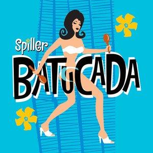 Image for 'Batucada'