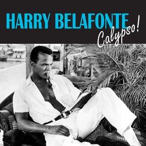 Image for 'Calypso!'