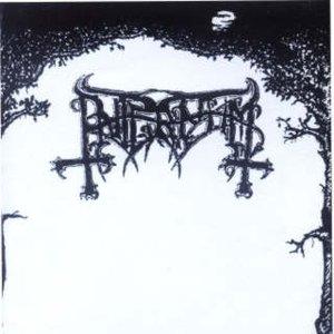 Image for 'Desecration'