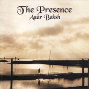Image pour 'The Presence'