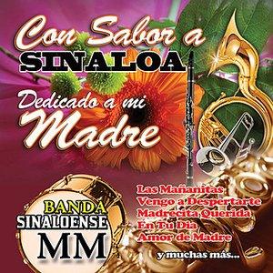 Bild für 'Con Sabor A Sinaloa... Dedicado A Mi Madre'