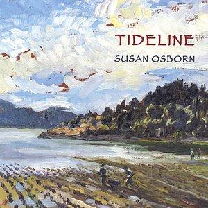 Image pour 'Tideline'