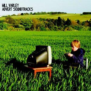 Image for 'Advert Soundtracks'