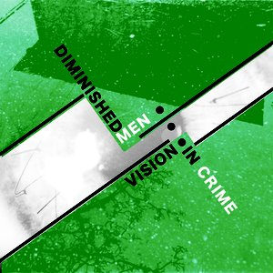 Imagem de 'Vision In Crime'