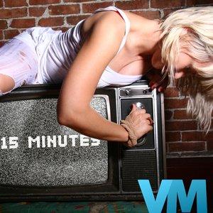 Bild för '15 Minutes'