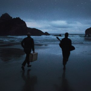 Image for 'Lord Huron'