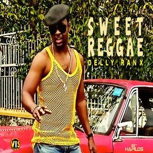 Image for 'Sweet Reggae'