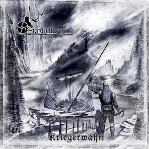 Image for 'Kriegerwahn'
