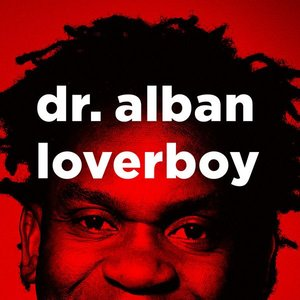 Image for 'Loverboy'
