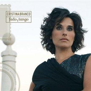 Image for 'Fado Tango'