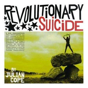 Imagen de 'Revolutionary Suicide'