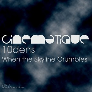 Image pour 'When The Skyline Crumbles'