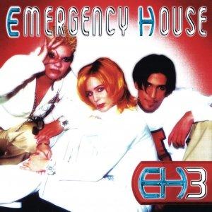 Image for 'Em3'
