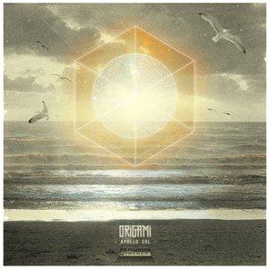 Image for 'Apollo Sol EP'