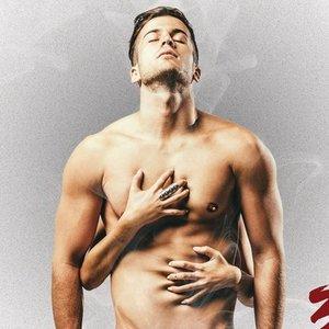 Image for 'David Carreira'