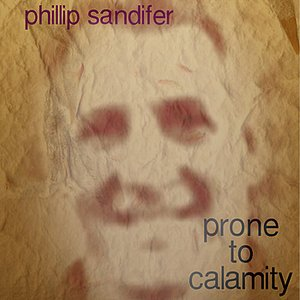 Image for 'Prone To Calamity'
