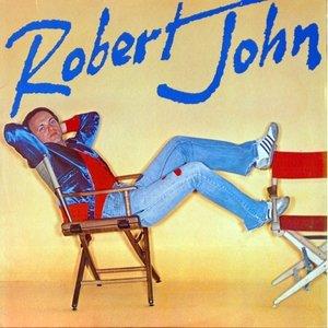Immagine per 'Robert John'