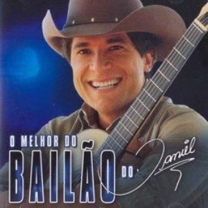 Image for 'O Melhor do Bailão'