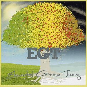 Image for 'EGT'