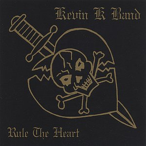 Image for 'Rule The Heart'